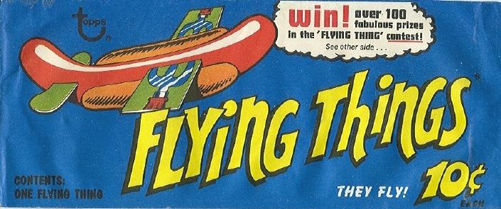 FlyingThings_3rdSeries06.jpg