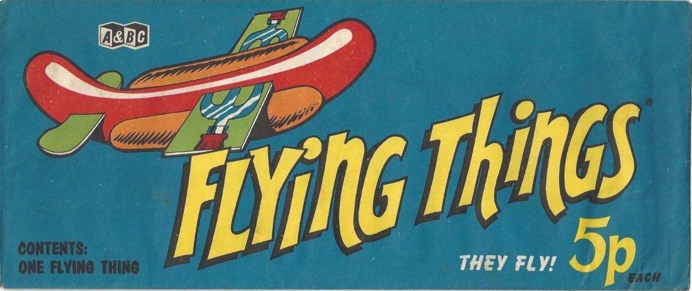 FlyingThings_ABC_01.jpg