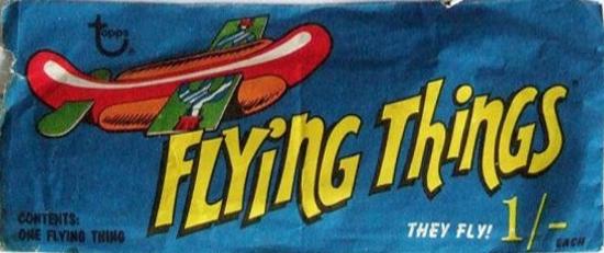 FlyingThings_ABCTest_01.jpg