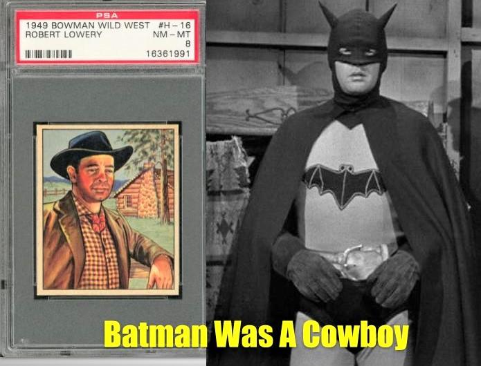 batman was a cowboy.jpg