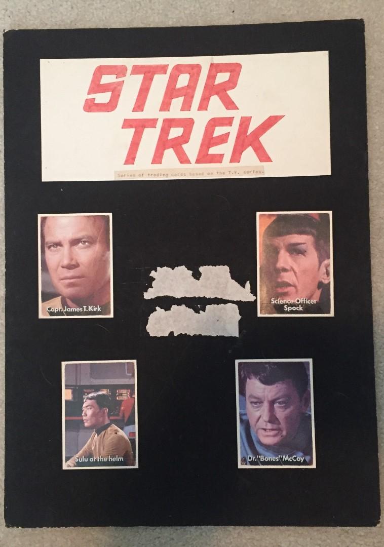 Star Trek demo board.jpg
