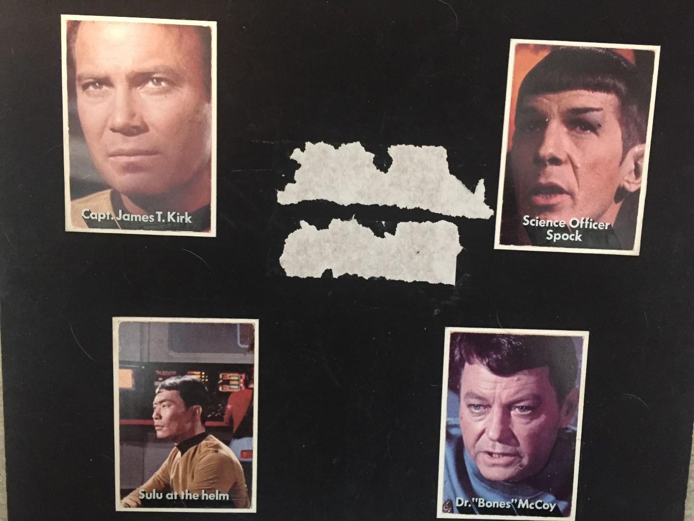 Star Trek demo cu.jpg
