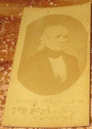 1880s-1800s-sub-rosa-cigarettes_1_0eabf20cb361ceaf24099e68031174ad[2].jpg
