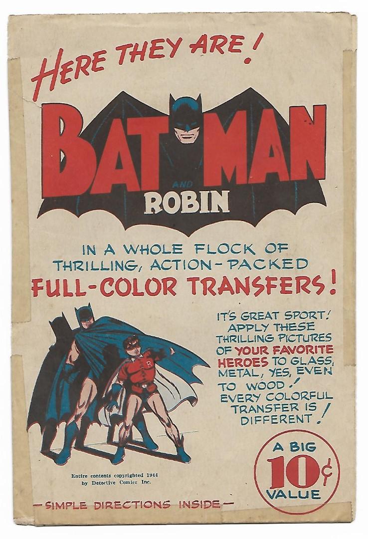 BATMAN TRANSFERS--F.jpg