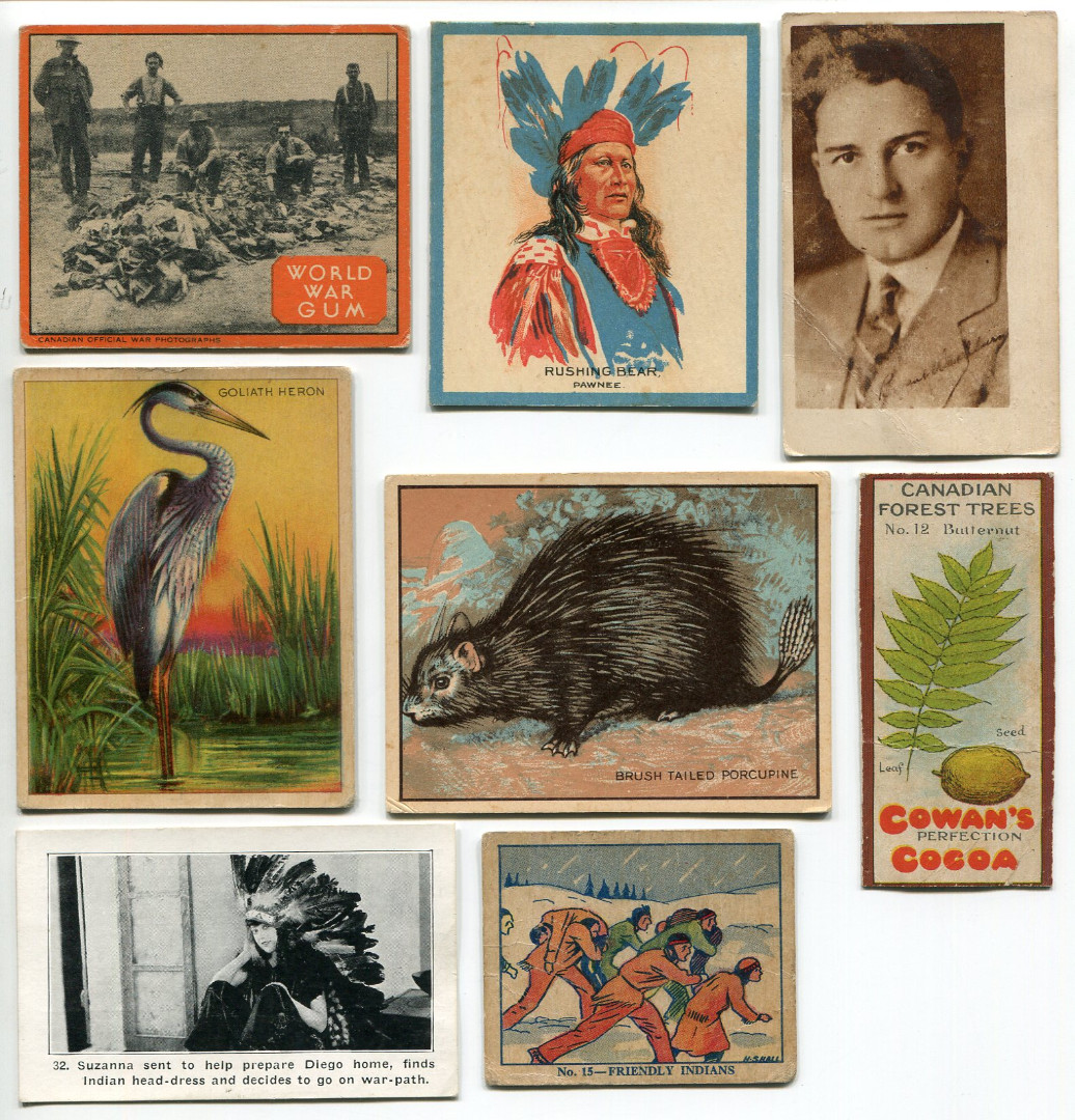 Canadian cards 001.jpg