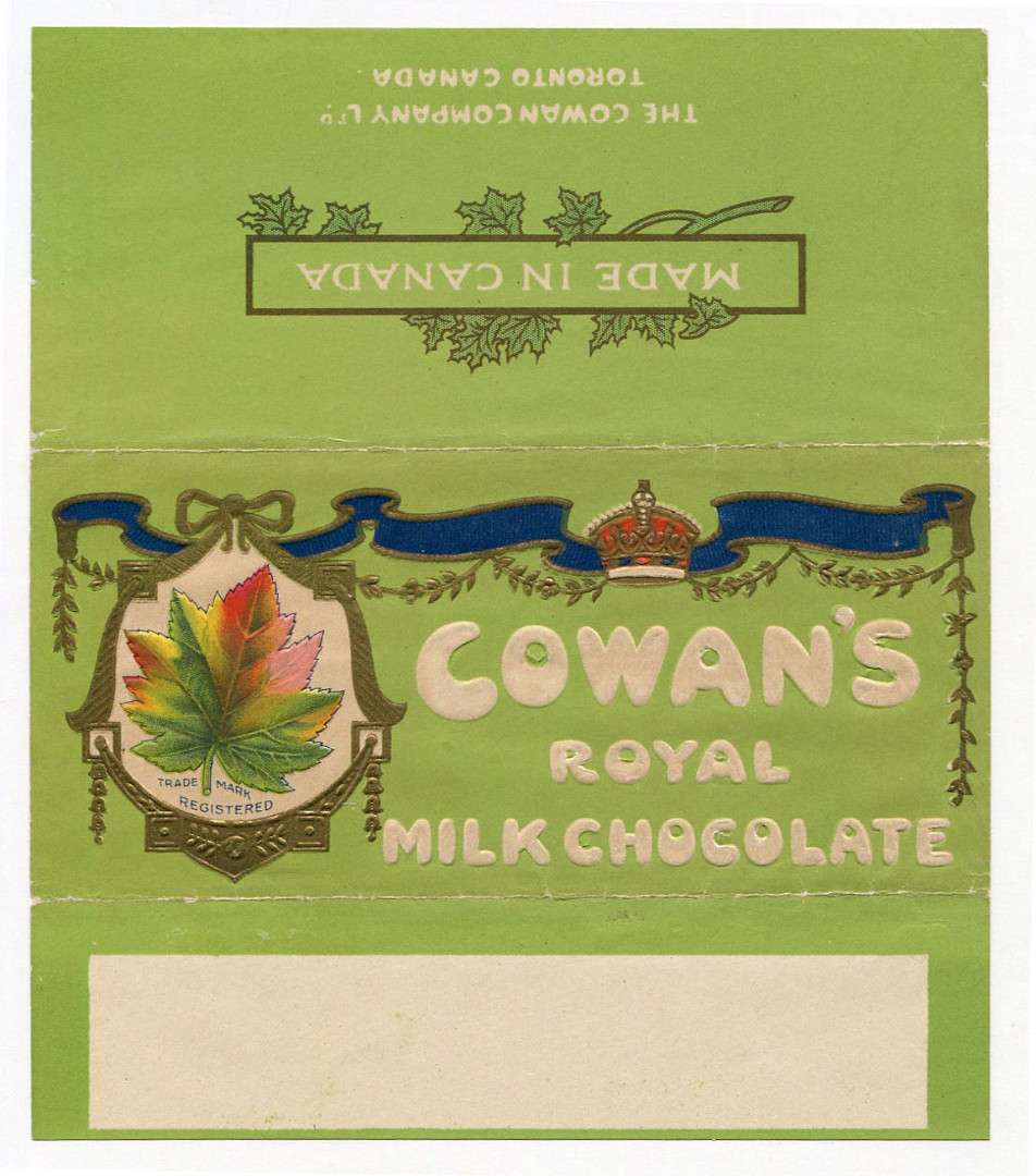 Cowans MC Wrapper 001.jpg