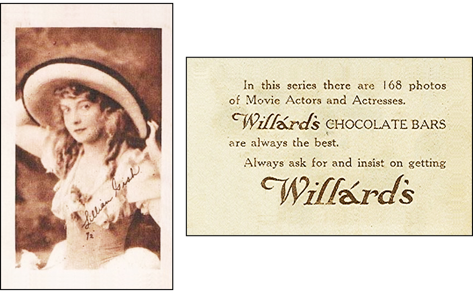 MovieActorandActresses_V104_WillardsChocolates_C.jpg