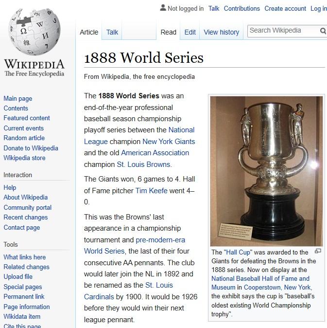 baseball5-cup3.jpg