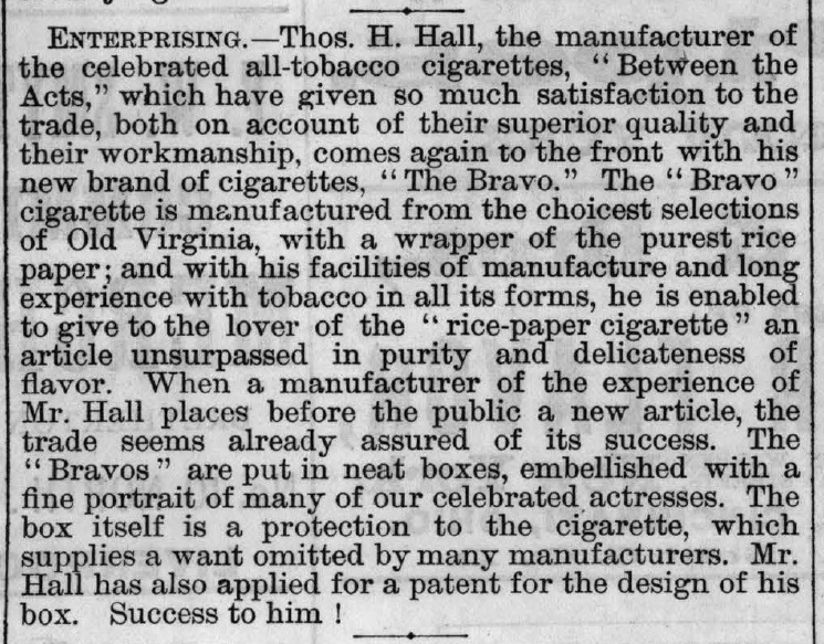 bravo tob leaf 11 March 1878.jpg