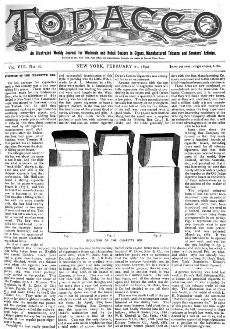 box 1890 history.jpg