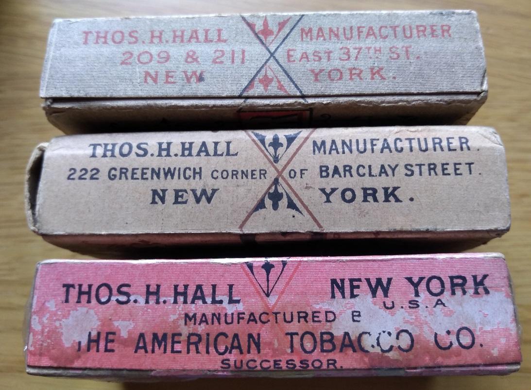 box - thom hall - 3 sides.jpg