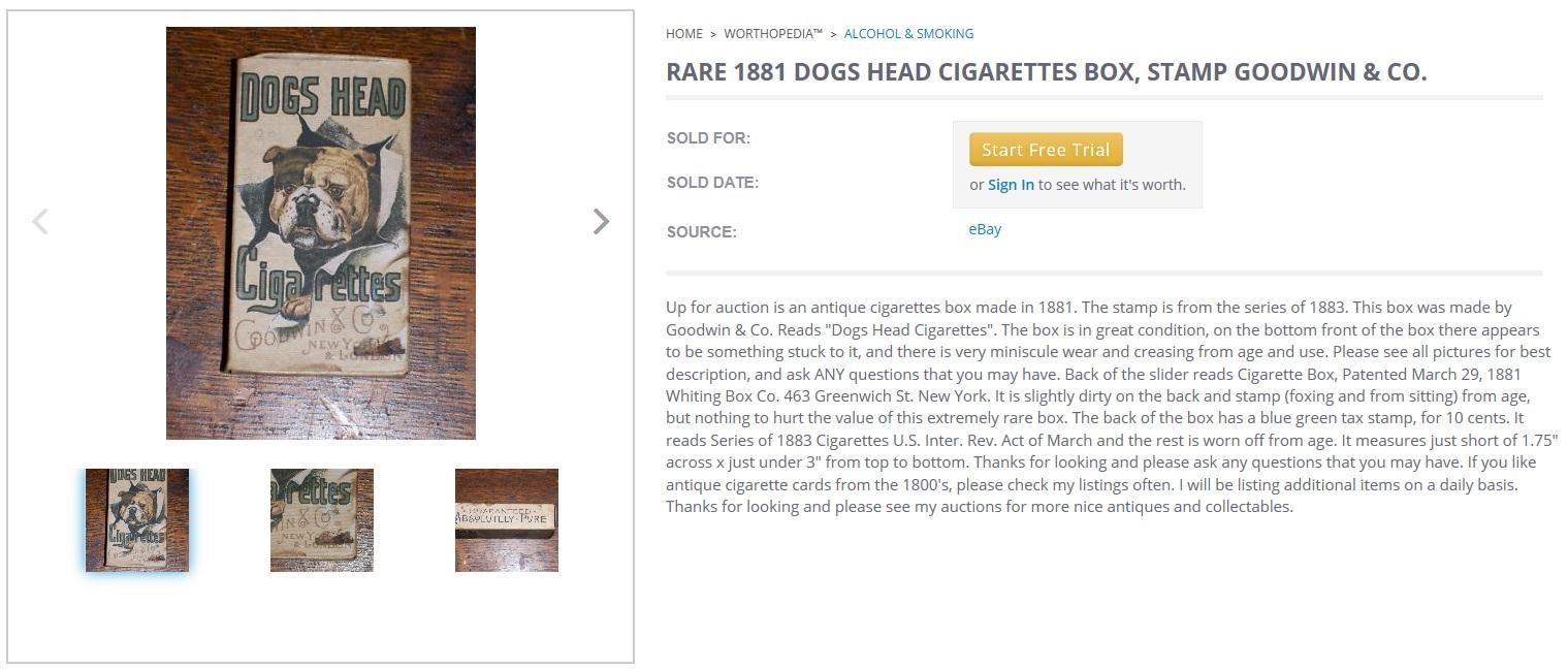 box - dogs head.jpg