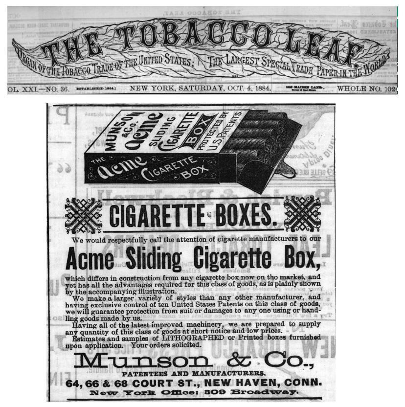 box - munson acme - Oct 1884.jpg