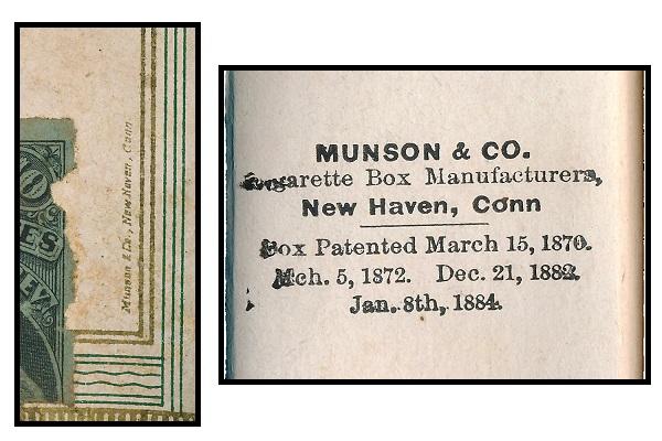 Munson & Co. on slide and shell 600 x 400.jpg