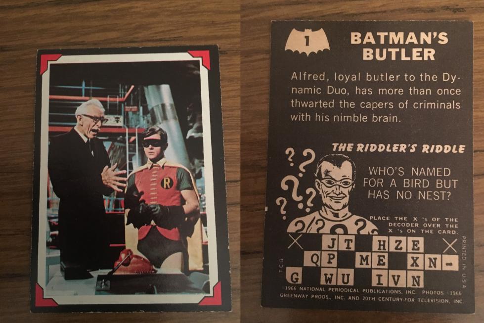 BatmanRiddlerBackNumber1.png