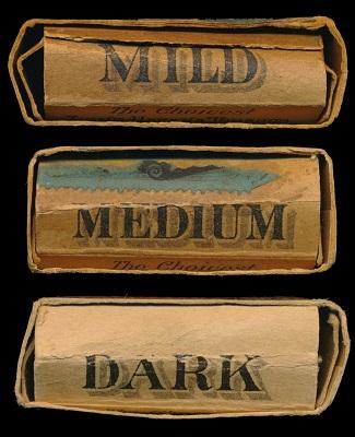 Mild_Medium_Dark - 150dpi.jpg