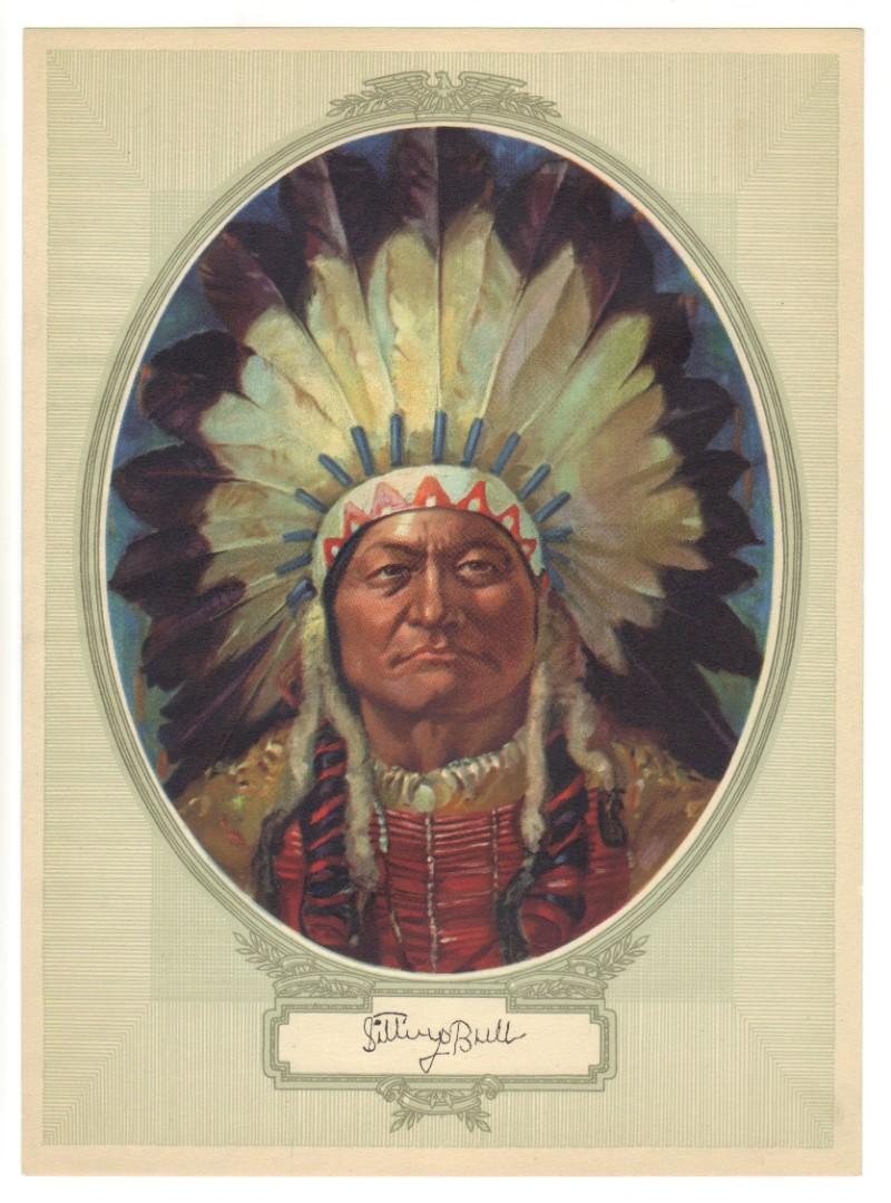 F278-49 Post Cereal Sitting Bull o.jpg