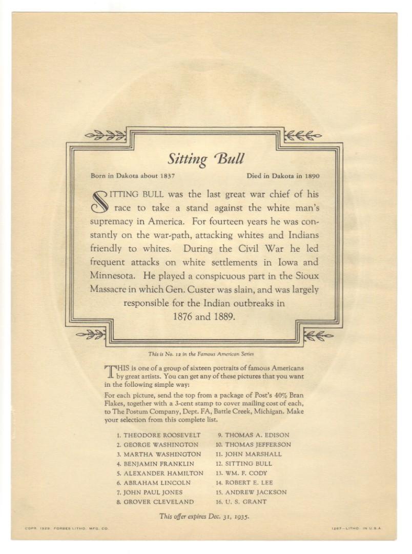 F278-49 Post Cereal Sitting Bull r.jpg