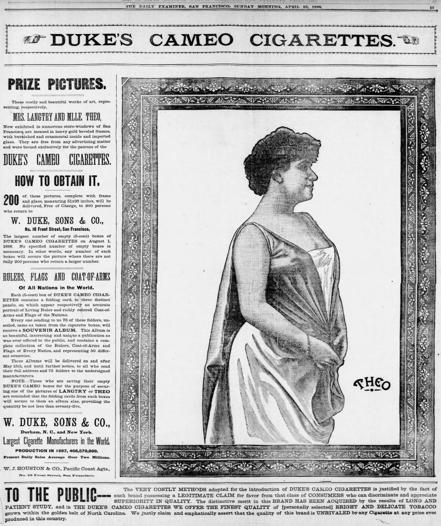 Full page langtry and theo - April 1888.jpg