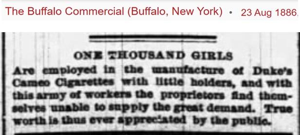 Cameo advert - Aug 1886.jpg