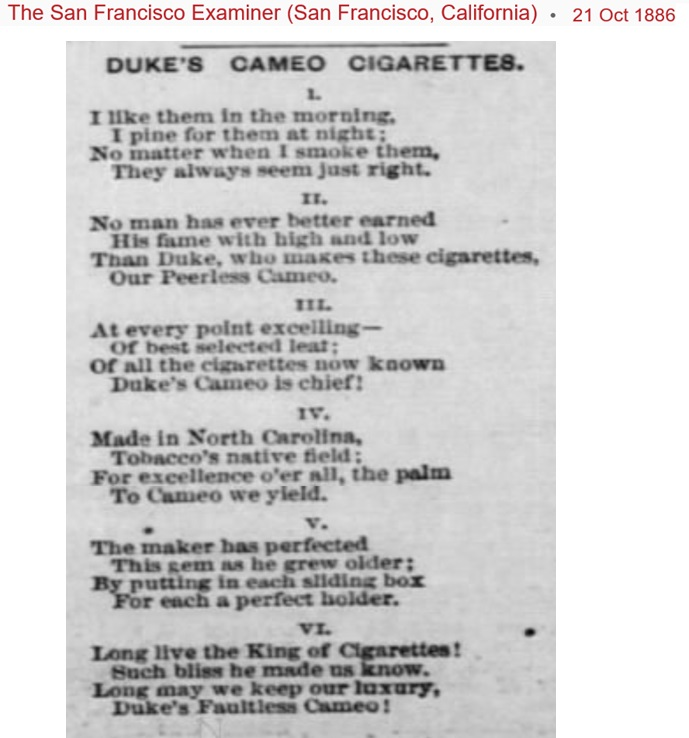 Cameo advert - Oct 1886 - rhyme winner.jpg