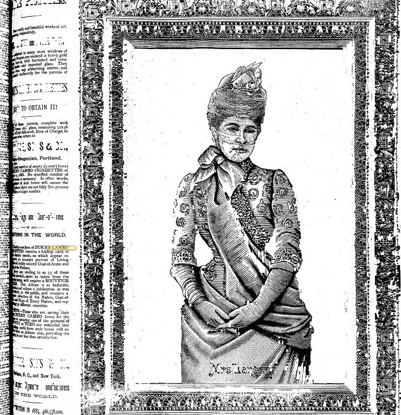 Cameo advert - May 1888 - langtry.jpg