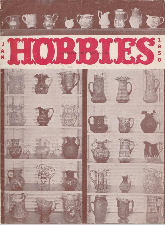 Hobbies - 01 1950.jpg