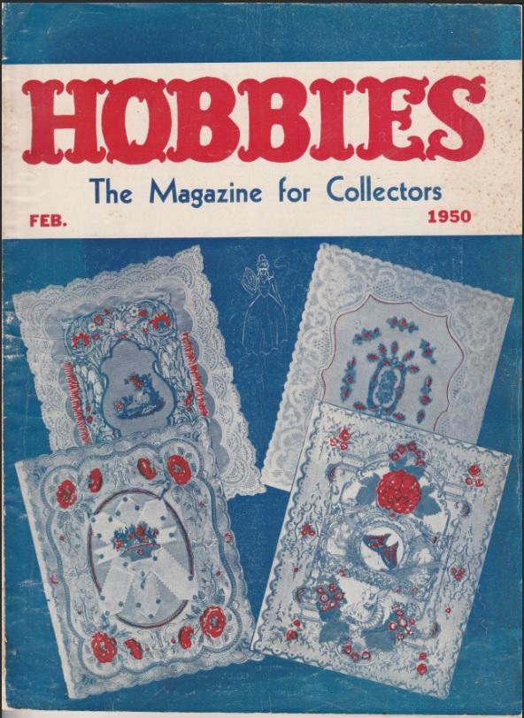 Hobbies - 02 1950.jpg