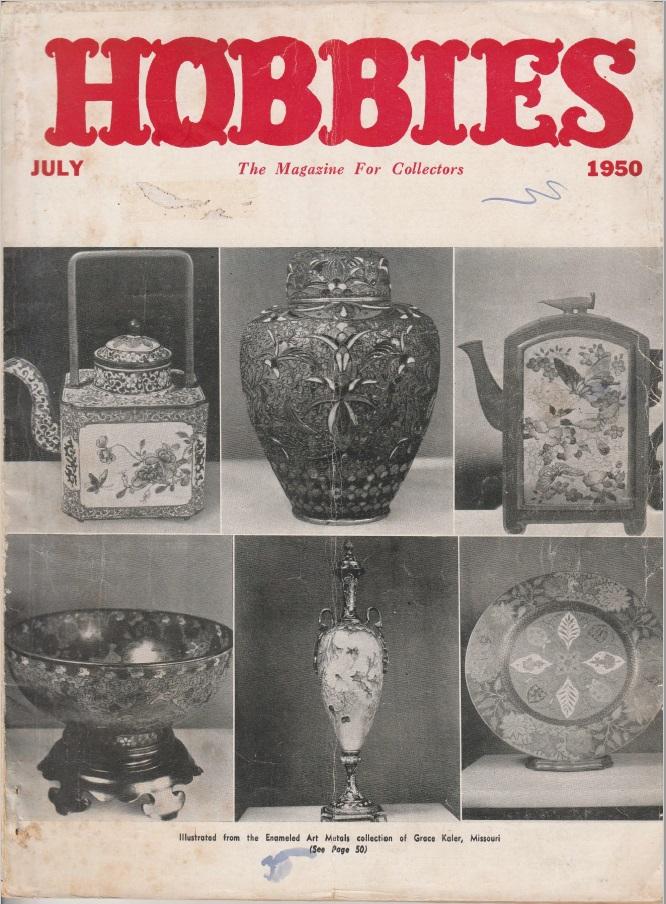 Hobbies - 07 1950.jpg
