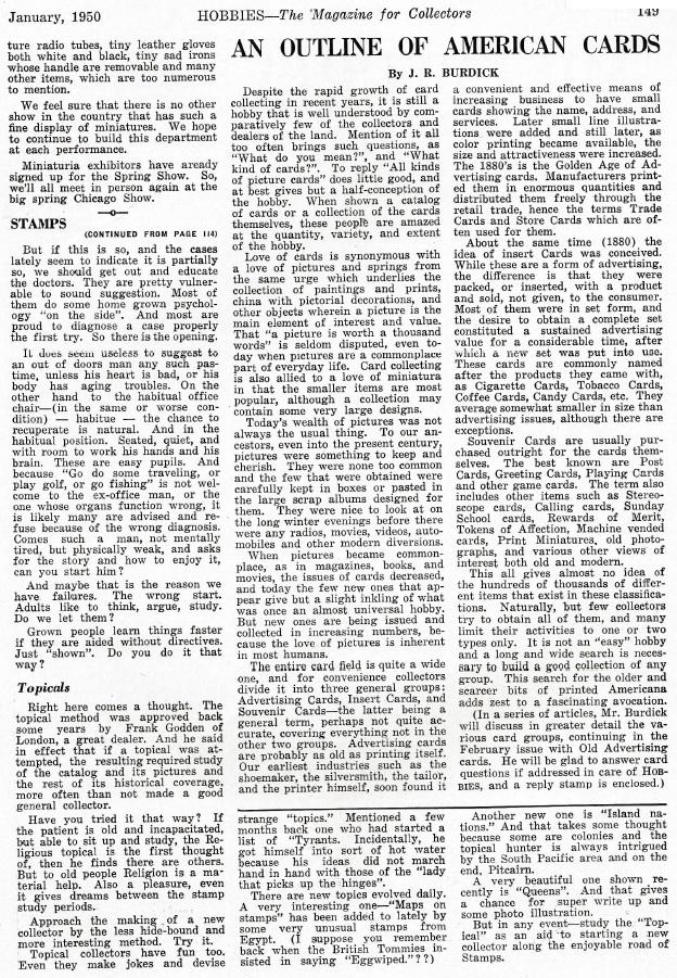 Outline 1 - Jan 1950.jpg