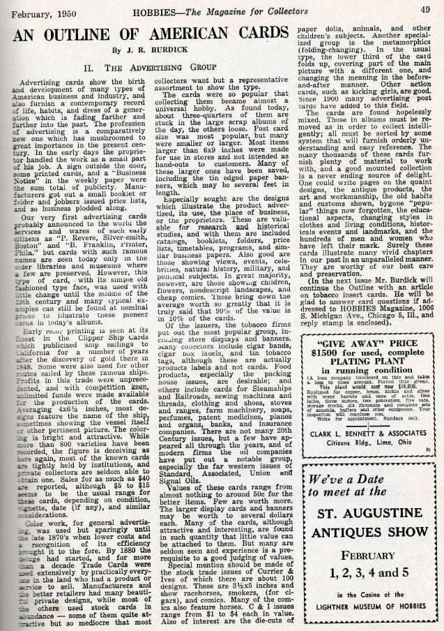 Outline 2 - Feb 1950.jpg