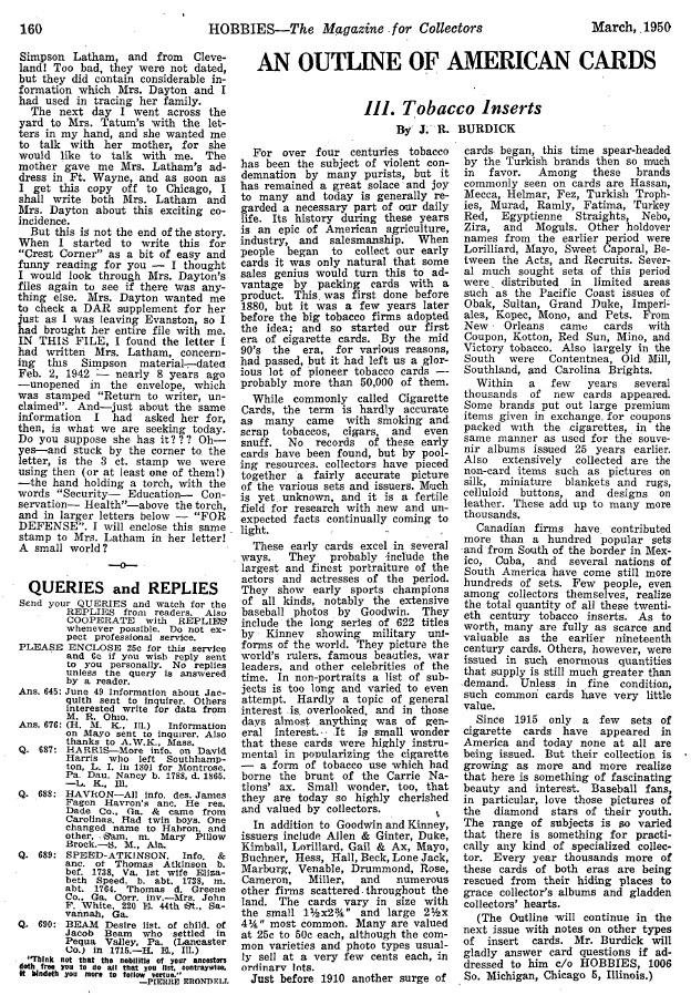 Outline 3 - Mar 1950.jpg