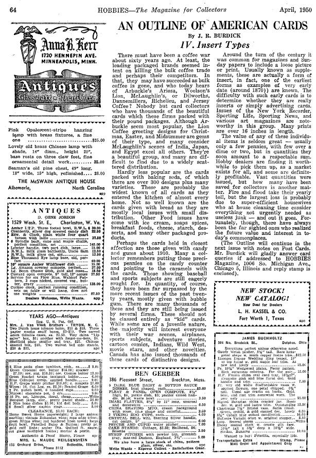 Outline 4 - Apr 1950.jpg