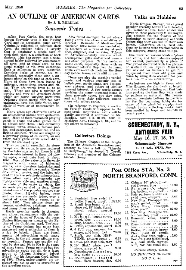 Outline 5 - May 1950.jpg