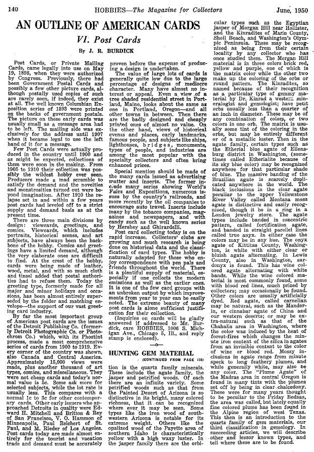 Outline 6 - June 1950.jpg