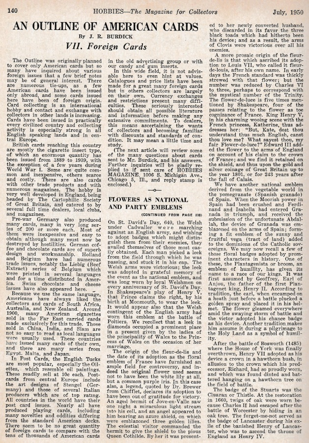 Outline 7 - July 1950.jpg
