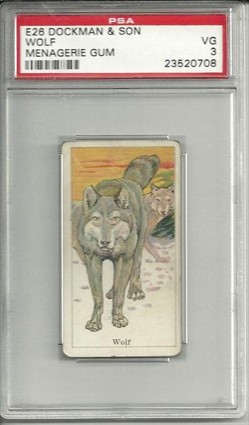 Wolf.6.jpg