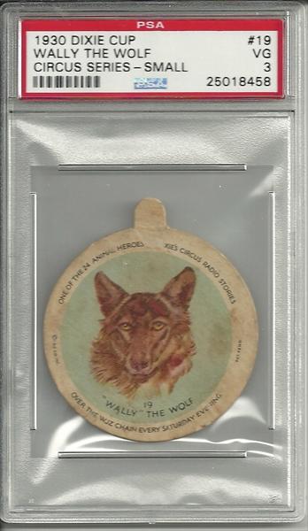 Wolf.9.jpg