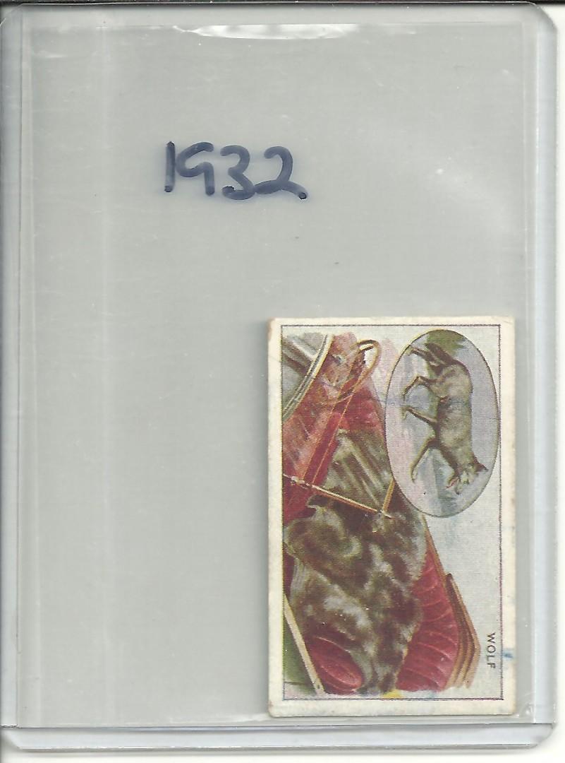 1932Oxofront.jpg