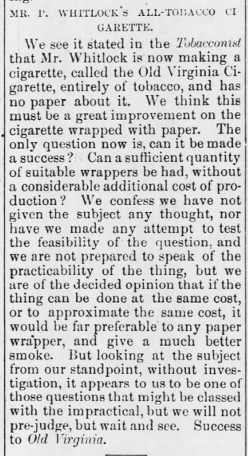 P Whitlock - 1889.jpg