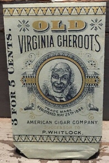 Whitlock - cheroots packet 1886 TM.jpg