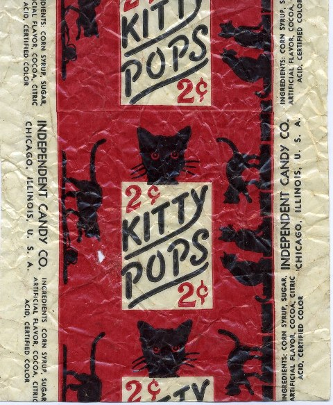 Kitty Pops wrapper A.jpg