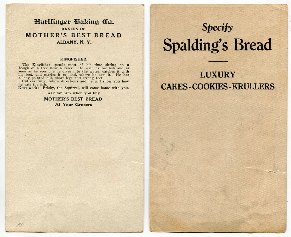 Bread Mechanicals - 2 backs  002.jpg