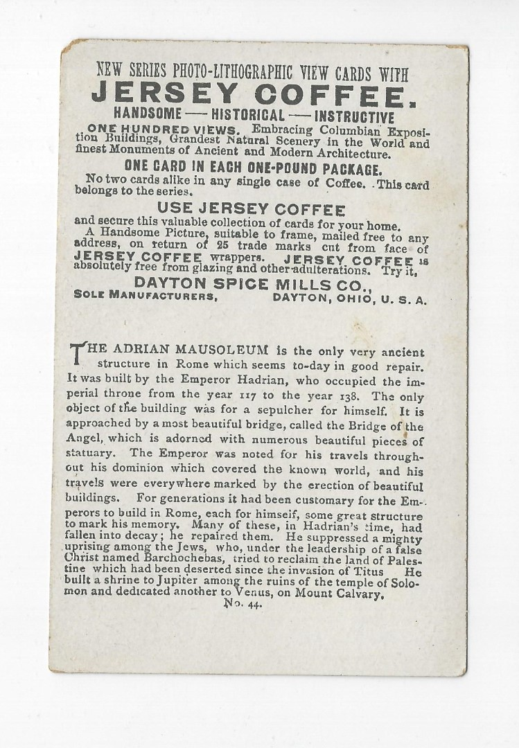 JERSEY COFFEE 013.jpg