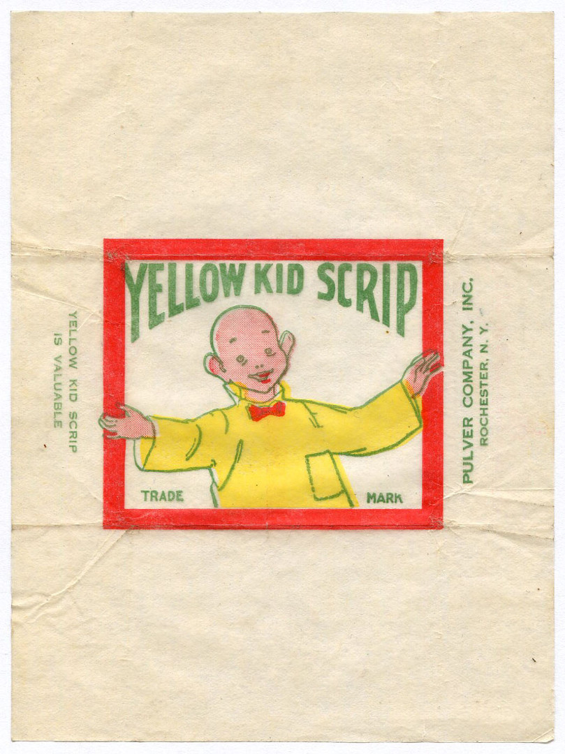 Yellow Kid Scrip .jpg