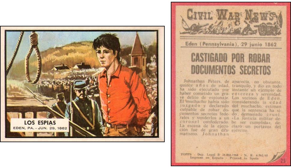 CivilWarNews_Topps_Spanish_C.jpg