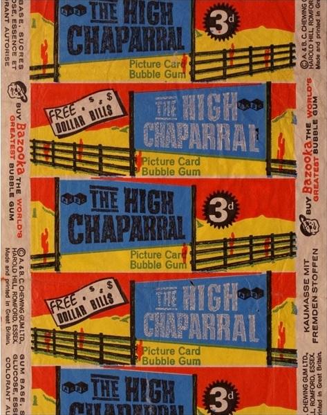 1969 The High Chaparral.jpg