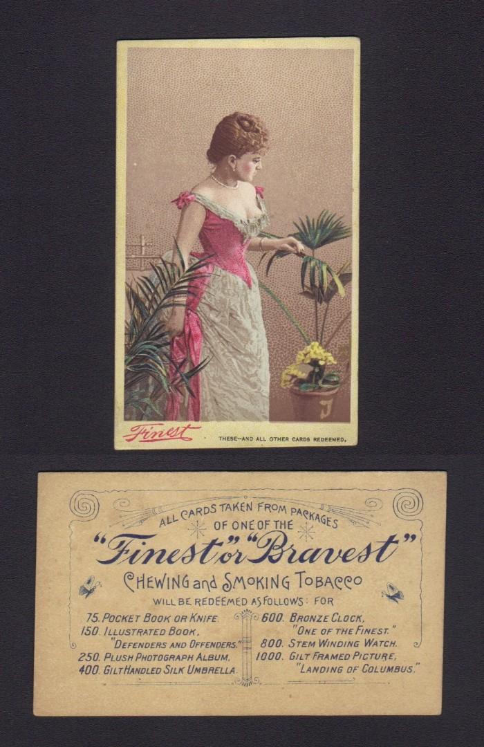N280 Buchner Actress Hand on Plant c.jpg