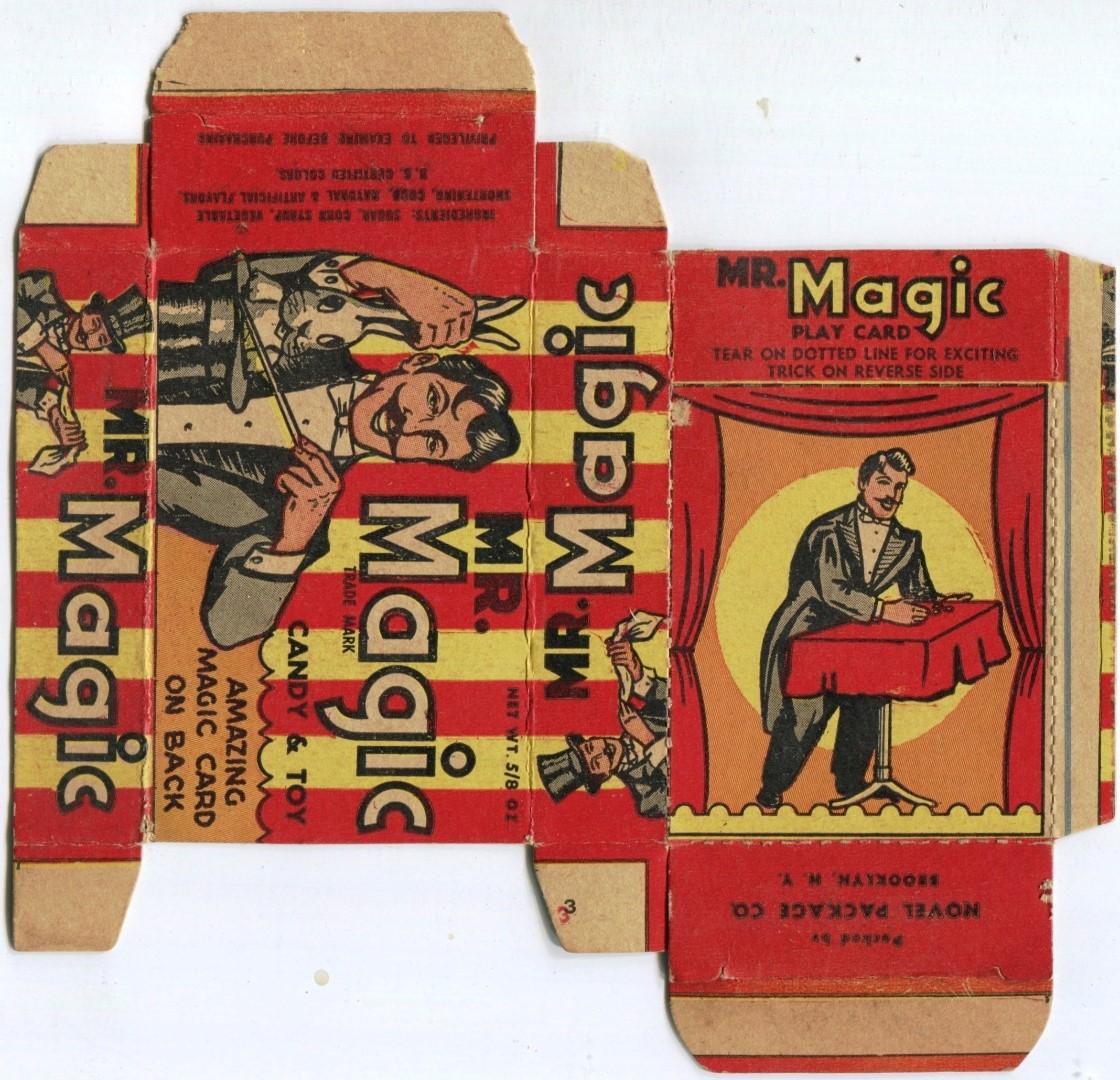 Mr Magic.jpg