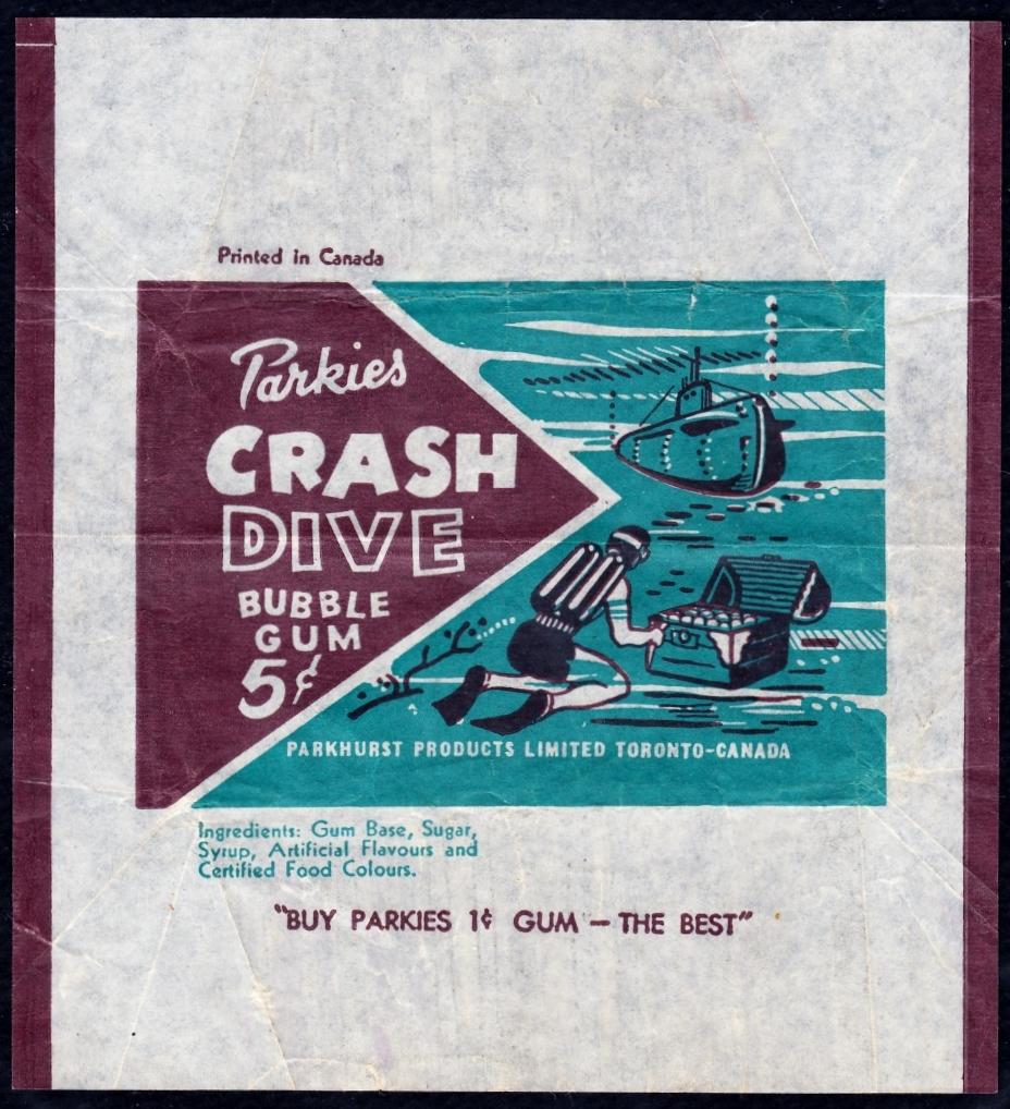 Parkhurst Crash Dive (OSD) Wrapper.jpg